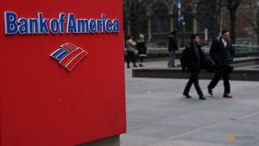 Big US banks offer muddled outlook on how bad COVID-19 losses might get