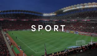 French champions Lille held by lowly Brest