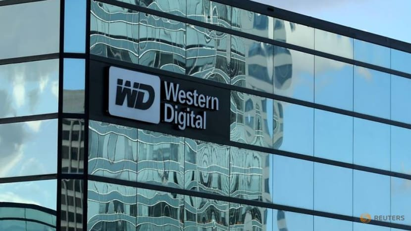 Western Digital to increase Malaysia investments by US$555 million: PM