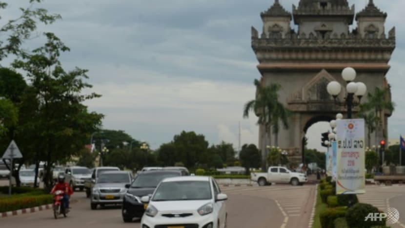 Commentary: The ups and downs of Laos' road to graduate from least developed country status