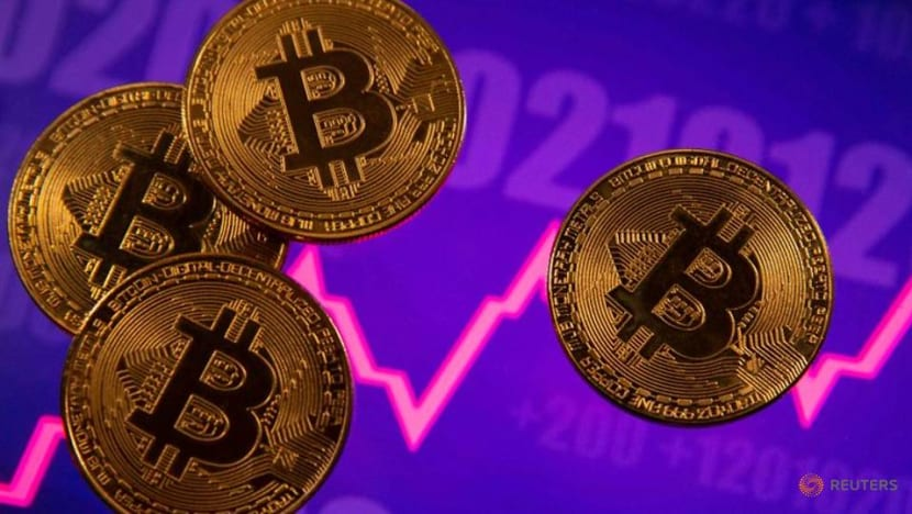 Wealth managers still in crypto 'education mode', Fidelity says