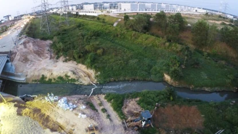 Pasir Gudang chemical poisoning: What we know so far