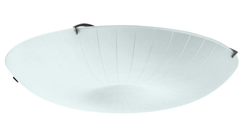 Ikea recalls Calypso ceiling lamp after reports of glass shades falling