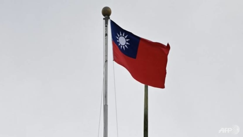 Taiwan to shut down China-friendly tycoon's news channel