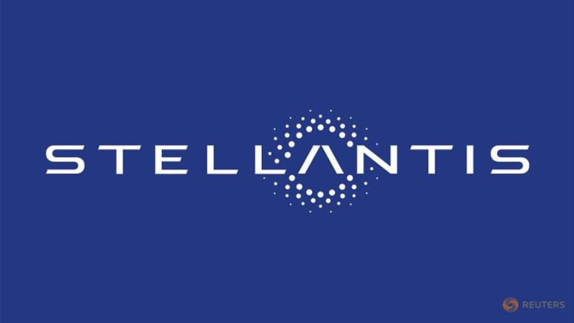 After long journey, Fiat Chrysler and PSA seal merger to become Stellantis