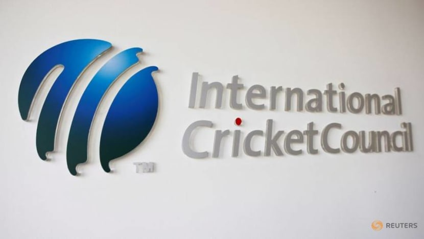 Cricket: NZ accepts decision to postpone World Cup