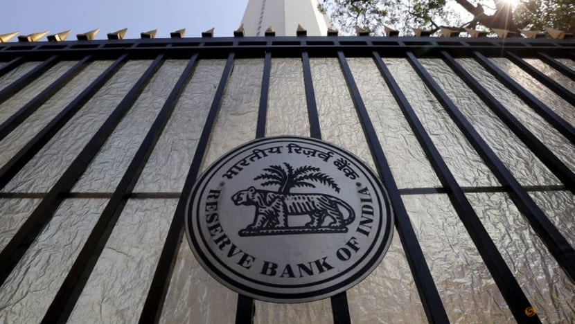 Monetary policy support to India economy should continue - MPC minutes