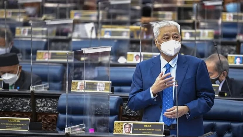 12th Malaysia Plan: What you need to know about the 2050 carbon neutral goal and other green measures