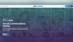 Mediacorp launches platform to connect brands with social media talents