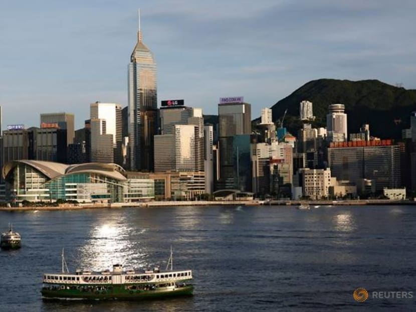 Launch of Singapore-Hong Kong air travel bubble attracts travellers, flights 'selling fast'