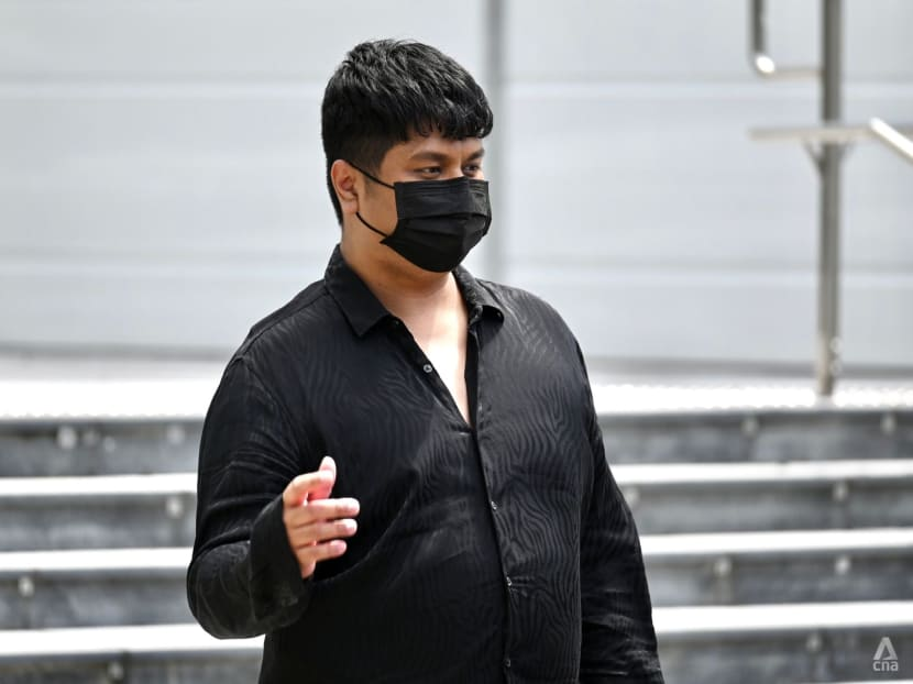 Former DJ Dee Kosh charged with sexually exploiting young person and other sex-related offences