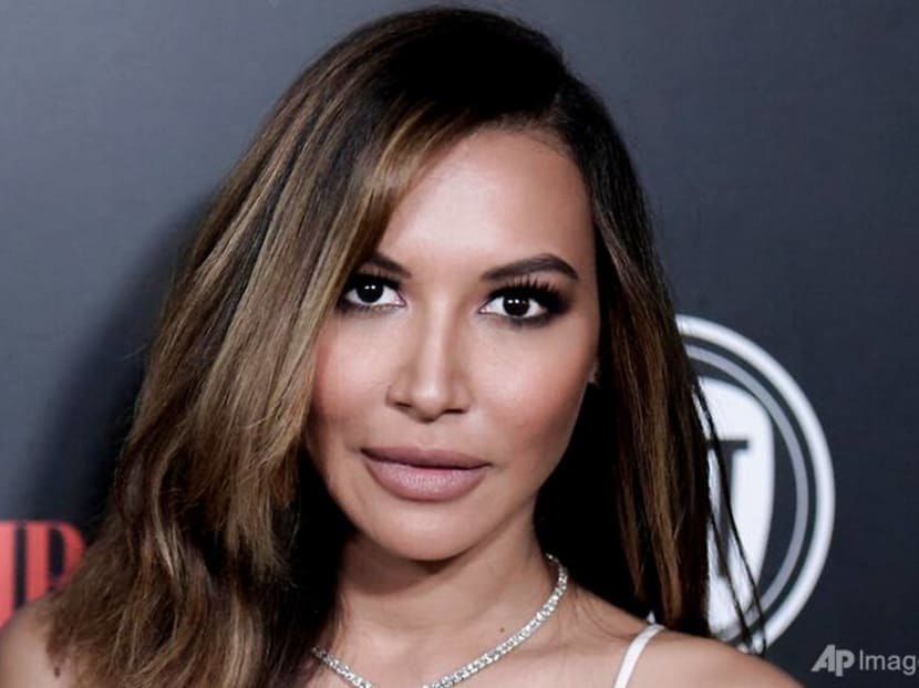 Wrongful death lawsuit filed over Glee actress Naya Rivera's drowning