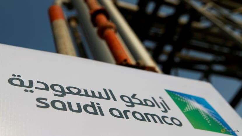 Aramco in advanced talks on up to US$25 billion Reliance deal - Bloomberg News