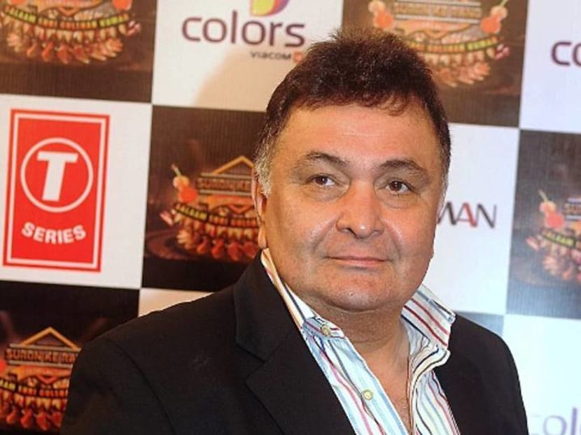 Another Bollywood legend gone: Rishi Kapoor dies at 67