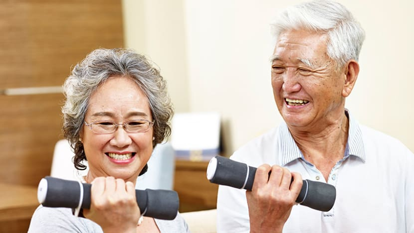 Make no bones about it: Caregivers play a role in preventing the first fracture