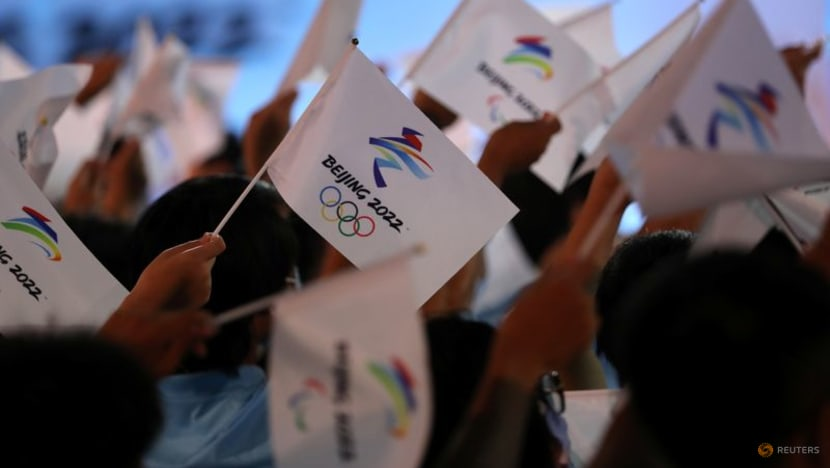 Norway rules out mandating vaccines ahead of Beijing Games