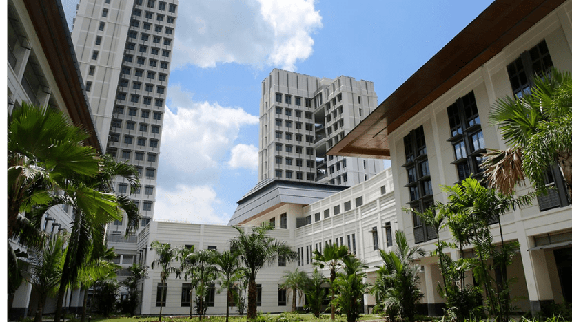 Commentary: A liberal arts education in Singapore and the usefulness of 'useless' knowledge