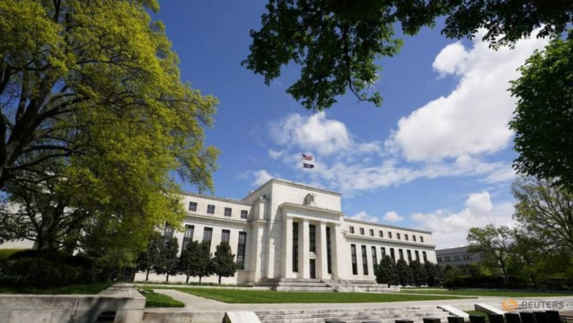 Fed to meet as Congressional deadlock over COVID-19 relief measures stretches onward