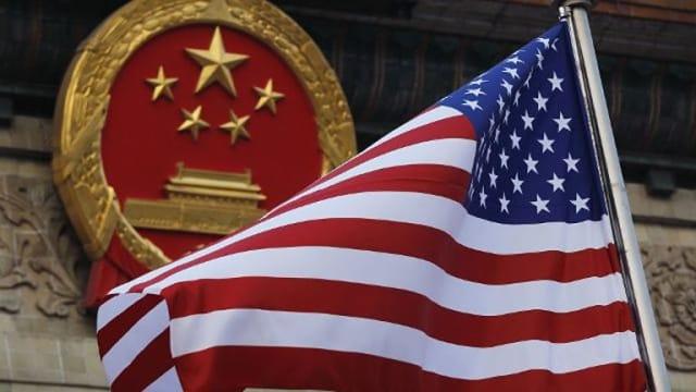 中国驻美国大使崔天凯:中美合作是唯一正确选择