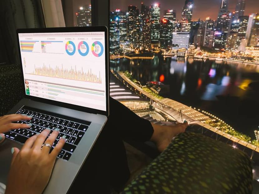 5 things you must know about Singapore property in 2019