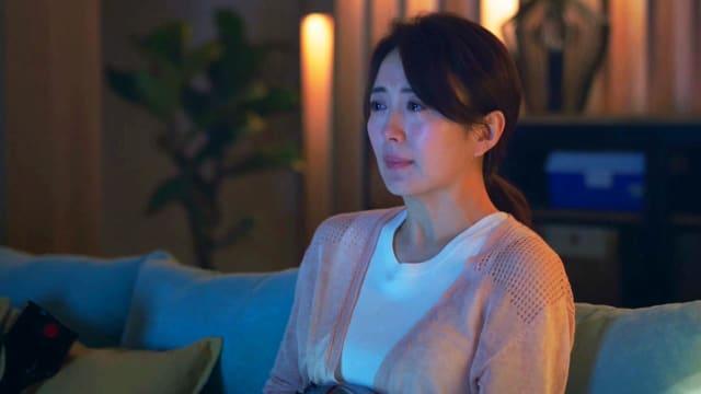 以家人之名(第40集):陈婷终于放手(大结局)
