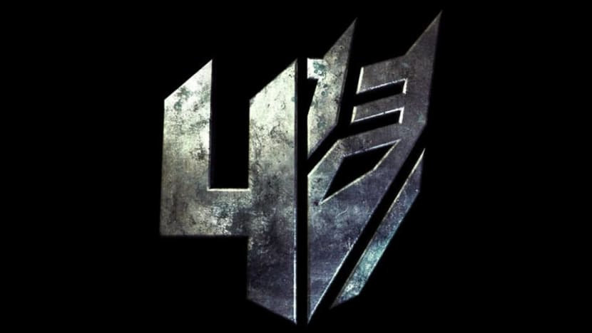 """""""Transformers 4"""" to be partially made in China"""
