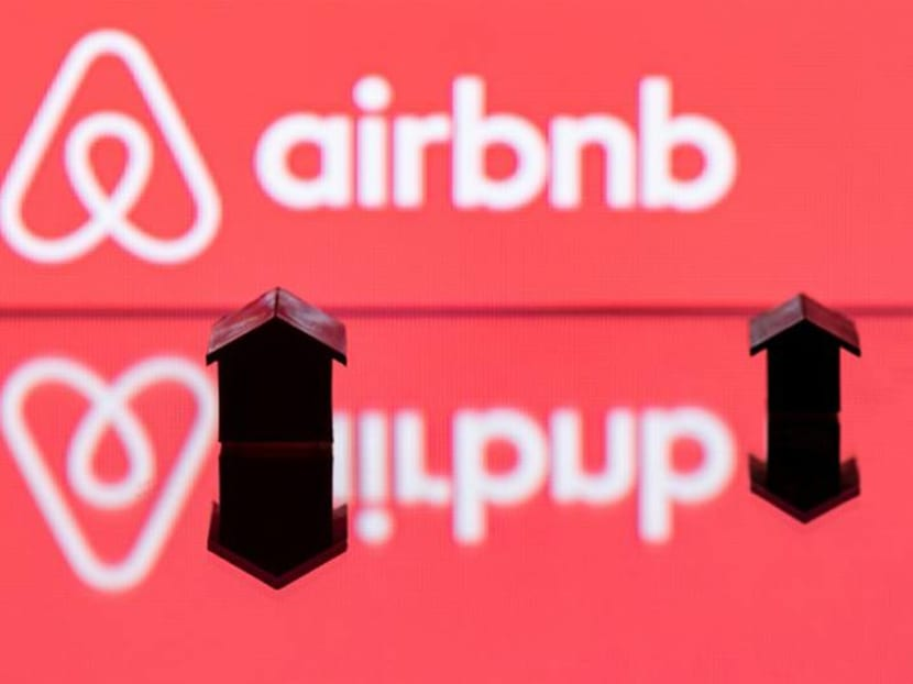 Hotels vs Airbnb: Has the COVID-19 pandemic disrupted the disrupter?