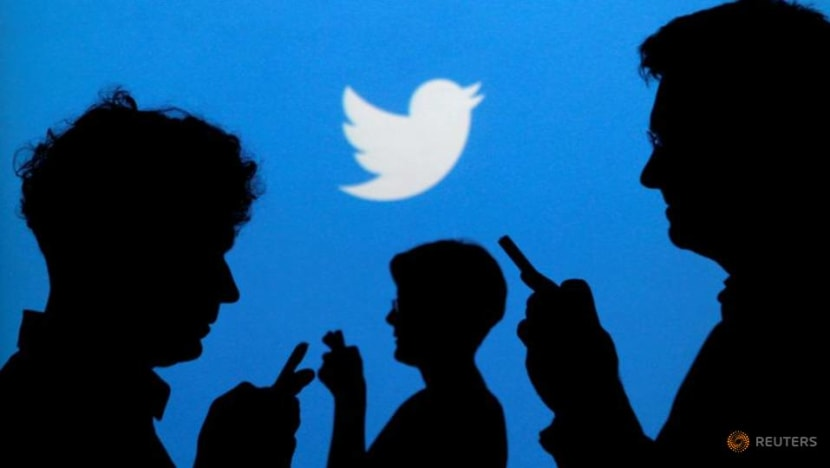 Thai army denies Twitter disinformation campaign after takedowns