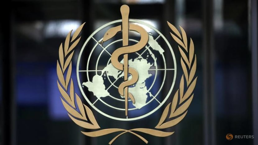 WHO warns 'long way to go' in COVID-19 crisis as global deaths top 180,000