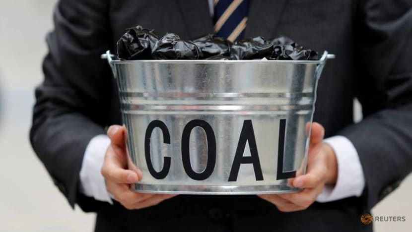 Japan to tighten rules on coal power exports to meet G7 vow