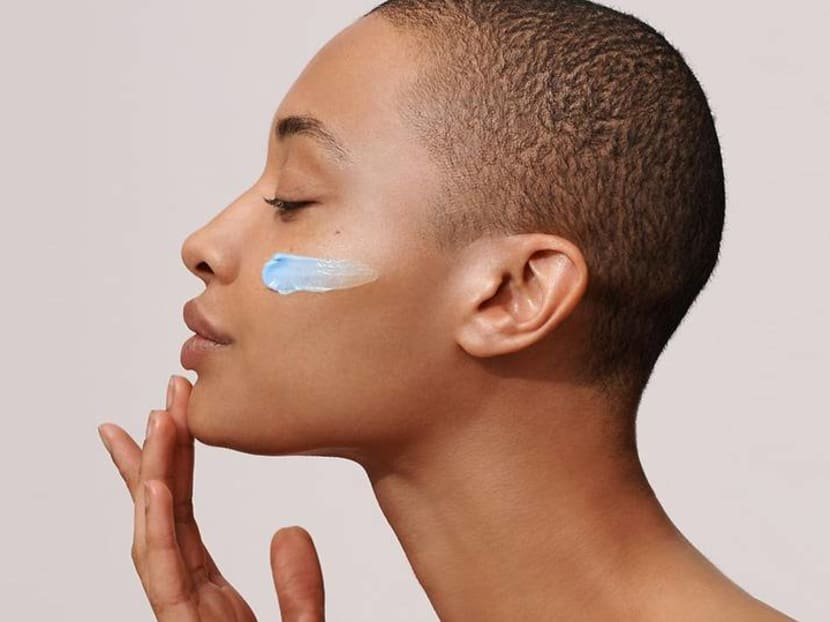 Don't have time for skincare? Sleeping masks are your best bet