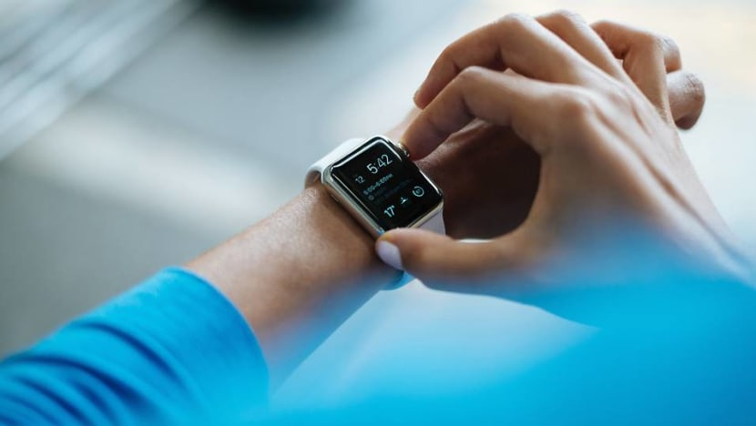 Commentary: Obsessing over how many steps you've clocked can be unhealthy