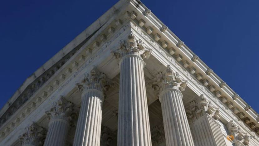 US Supreme Court widens ability to sue police for excessive force