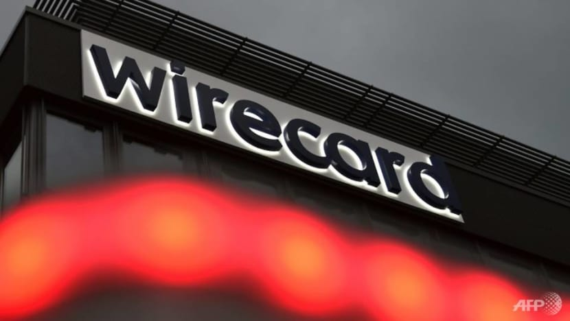 MAS directs Wirecard to cease payment services in Singapore, return customers' funds