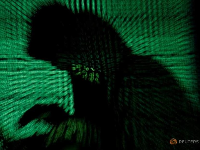 Cybercrime made up 43% of overall crime in 2020; more online threats linked to COVID-19