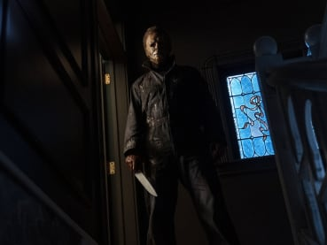 Halloween Kills tops US box office with US$50.3m debut, The Last Duel bombs