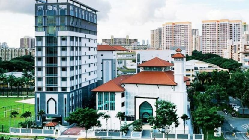 Auditor-General report: MUIS takes immediate steps to address lapses