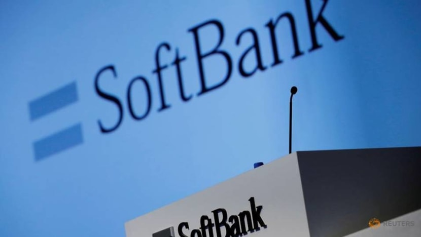 SoftBank invests US$200 million in Latam cryptocurrency exchange