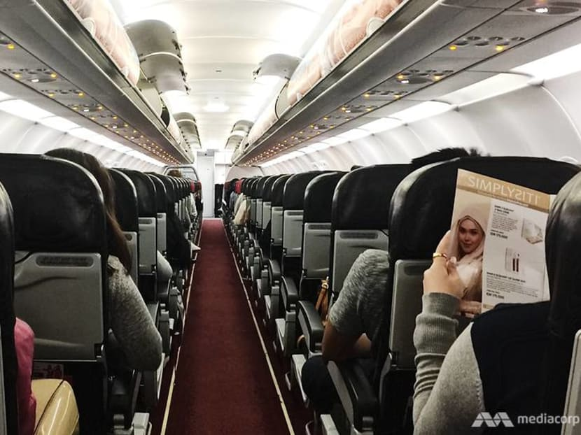Four days, 11 flights, 10,000km: A reporter's journey to examine the growth of Asia's budget airlines