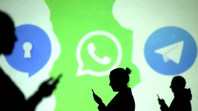 Commentary: What's stopping Signal, Telegram and other messaging platforms from going the way of WhatsApp?