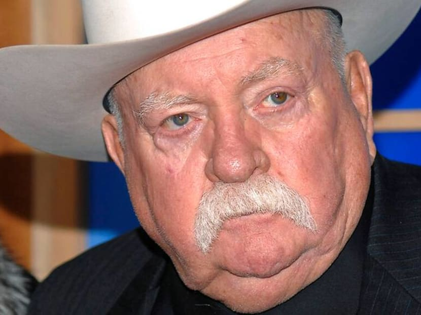 Cocoon and The Firm actor Wilford Brimley dies at age 85