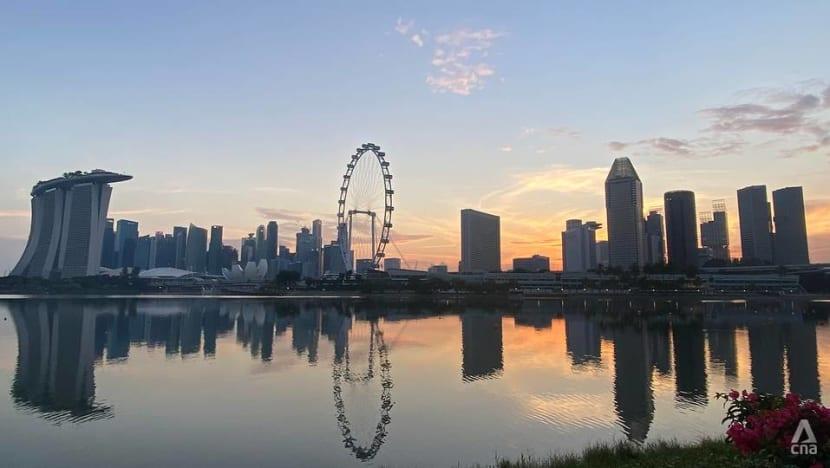 STB partners Airbnb Experiences to promote Singapore through virtual tourism