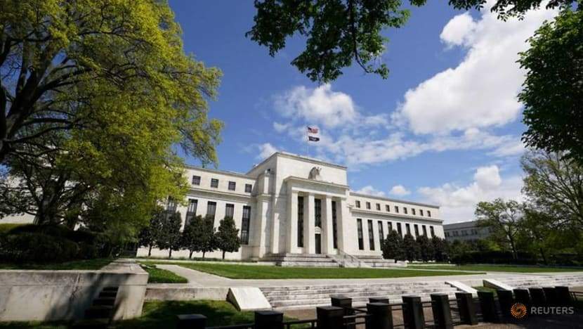 US economic recovery slow and modest, but some sectors struggling: Fed survey