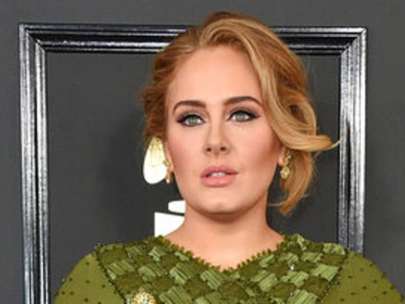 Adele divorce settlement: Joint custody of 8-year-old son, no spousal support