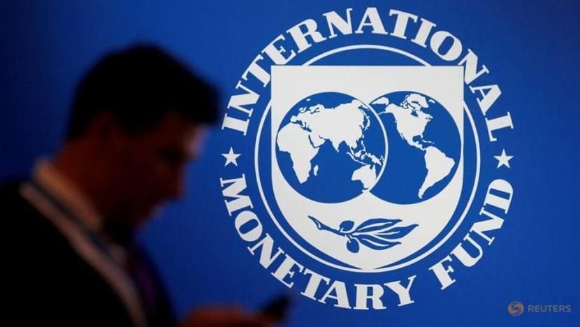 Thailand has monetary scope to help economy - IMF