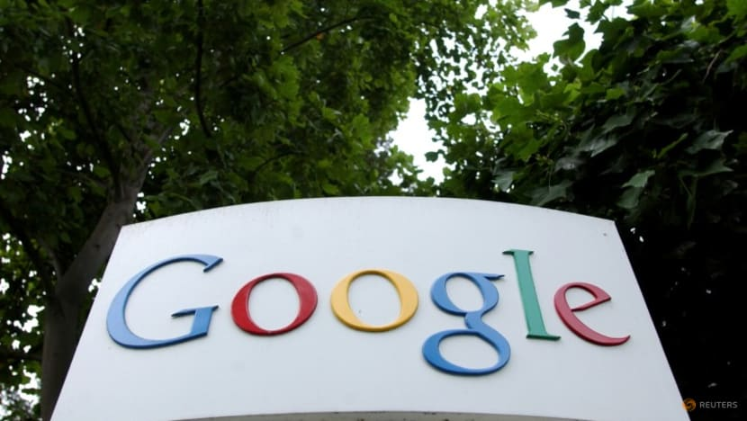 US judicial panel moves Texas lawsuit against Google to New York