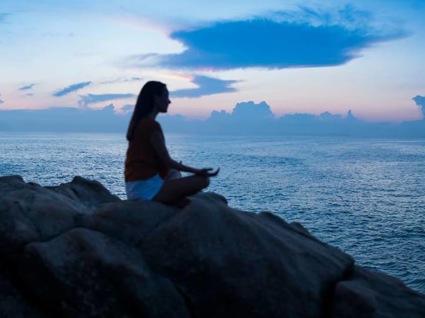 Making sense of life, healing and ayurveda in Tangalle, Sri Lanka