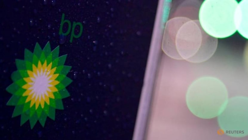 Exclusive: BP bets on energy trading to fund strategy shift after bumper year