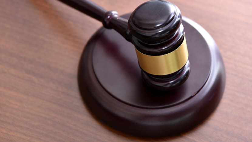 Woman gets 14 years' jail for 'unprecedented' ponzi scheme involving S$35 million