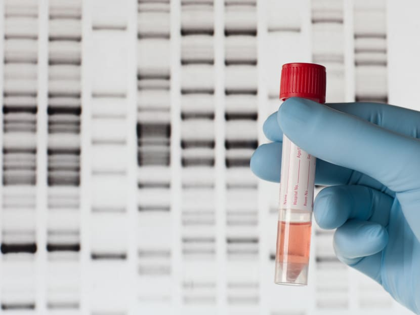 How likely are women to carry a mutated gene that can lead to breast cancer?